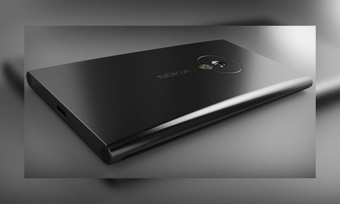 Nokia Z2 Plus อีกหนึ่งว่าที่เรือธงถูกจับทดสอบ พบมาพร้อมชิปเซ็ต Snapdragon 820, RAM 4GB
