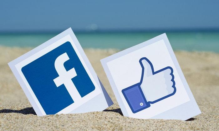 เลิกรีเซ็ตรหัสผ่านด้วยอีเมล Facebook เปิดบริการ Delegated Recovery โปรโตคอลการกู้บัญชี