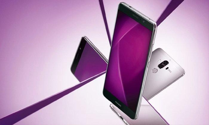 5 สมาร์ทโฟนถ่ายรูปในดวงใจเว็บแบไต๋
