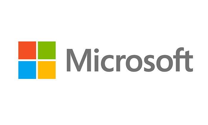 Microsoft เผยผลสำรวจจากผู้บริหารไอทีเมืองไทย พบ ไฮบริด คลาวด์ กำลังมาแรง