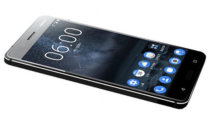 HMD ยืนยัน Nokia 6 ไม่ได้วางจำหน่ายแบบ Flash Sale แต่สาเหตุที่สินค้าหมดเร็ว เป็นเพราะผลิตไม่ทัน
