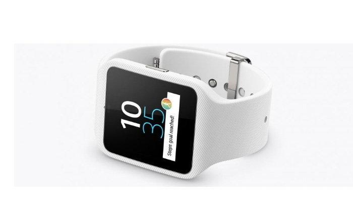 Sony เผย SmartWatch 3 จะไมไ่ด้ไปต่อใน Android Wear 2.0