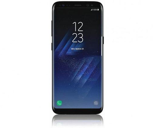 หลุดภาพ Samsung Galaxy S8 มาพร้อมกัน 3 สีใหม่และราคาที่คุณคาดไม่ถึง