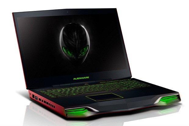 Gaming Notebook ที่ดีต้องมีอะไรบ้าง ?