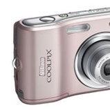 Nikon COOLPIX L14