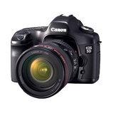 Canon EOS 5D (Body)