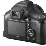Fujifilm FinePix S6500