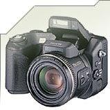 FujiFilm FinePix S7000Z