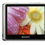 Sony DSC-G1