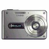 Casio Exilim Card EX-S100
