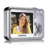 Samsung Digimax i5