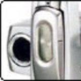 Panasonic SV-AV50S