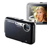 รีวิว Samsung i8 ครบครันฟังก์ชันการถ่ายภาพและมัลติมีเดีย
