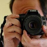 <strong>ความรู้พื้นฐานที่นักถ่ายรูปทุกคนควรทราบ</strong>