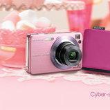 โซนี่ไทย แนะนำกล้องดิจิตอลตระกูล W-Series รุ่นใหม่ล่าสุด
