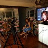 โซนี่เปิดตัว 14 รุ่นใหม่กล้องถ่ายวิดีโอความคมชัดสูง
