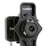 เปิดตัวกล้อง Roundshot ในงาน Photo Fair 2007
