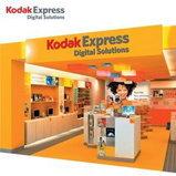 โกดัก (ประเทศไทย) เปิดตัวแคมเปญ Print It. Kodak Express ปลุกกระแสพิมพ์ภาพจากมือถือ