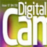 นิตยสาร Digital Camera : September-2008