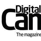 นิตยสาร Digital Camera : July 2008