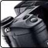 กล้องดิจิตอลเฮภาษีเหลือ0%