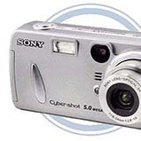 กล้องดิจิทัลพุ่ง ยุโรปซื้อมากสุด แคนนอนแชมป์