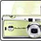 แคนนอนเปิดตัวกล้องดิจิตอล ดีไซน์อินเทรนด์จับกลุ่มวัยรุ่น