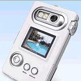 กล้องดิจิตอลฉบับกระเป๋า