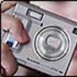 กล้องใหม่ของฟูจิ