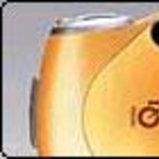 Fujifilm Q1 รูปลักษณ์ใหม่