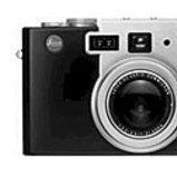 Digilux1 กล้องดิจิตอลไฮคลาส