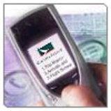 Fortune.com ยกนิ้ว คาเมร่าโฟน เทคโนโลยีปี 2003