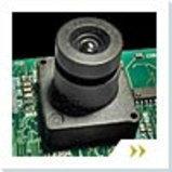ชาร์ปผลิตอุปกรณ์เซ็นเซอร์สำหรับการถ่ายภาพกลางแสงแดดจ้า