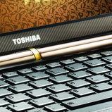 Toshiba NB200 โฉมใหม่ไฉไลกว่าเดิม