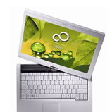 หมุนรอบทิศชีวิตลงตัว กับ Fujitsu LifeBook T1010