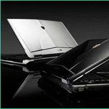 ASUS เปิดเผย notebook ตัวแรงLamborghini VX5