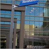 ไมโครซอฟท์เปิดตัว Cloud Computing Futures