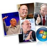 7 สิ่งแย่ๆ ใน Windows 7