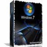 ไมโครซอฟท์เตรียมเปิดโครงการซื้อคอมพิวเตอร์พร้อมสิทธิ์อัพเกรด Windows 7 ฟรี