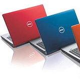 Dell Studio 15 : โฉบเฉี่ยว โดดเด่นไม่เหมือนใคร