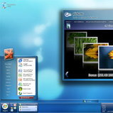 ตะลึง!!!พบบั๊กล่มการทำงาน Windows 7