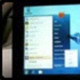 Windows 7 ทำให้ Netbook แพงเกินไป?