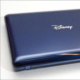 Asus และ Disney เอาใจเด็ก ๆ ด้วยการออกแบบ  Netbook ร่วมกัน
