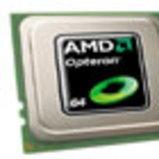 ซูเปอร์คอมพิวเตอร์ที่เร็วที่สุดในโลก มั่นใจใช้ AMD Opteron