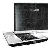 เขย่าวงการ Netbook Gigabyte ทิ้ง  M912V Tablet Netbook ลงตลาด