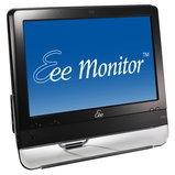 Asus ยังดันแบรนด์ Eee ต่อด้วย Eee Monitor