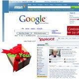 นักช็อปออนไลน์ระวังภัยมัลแวร์ช่วงคริสมาสต์