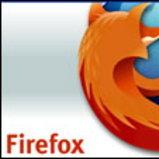 Firefox 3 Beta 1 มาแล้ว