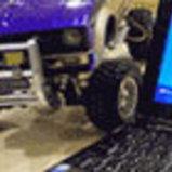 มาแกะกล่องลองเครื่องจริง ASUS EEE PC รุ่น S101