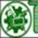 เอเอ็มดี ยกซีพียูตัวล่า บาร์เซโนา เป็นที่สุดของควอดคอร์